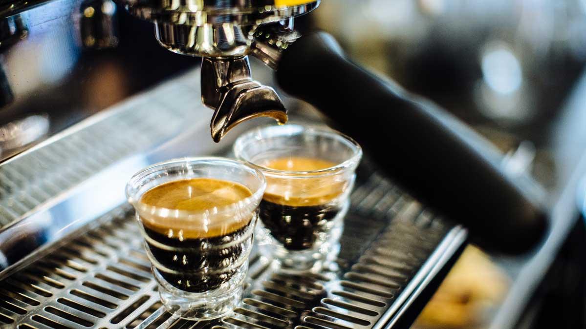 средство для очистки кофемашин